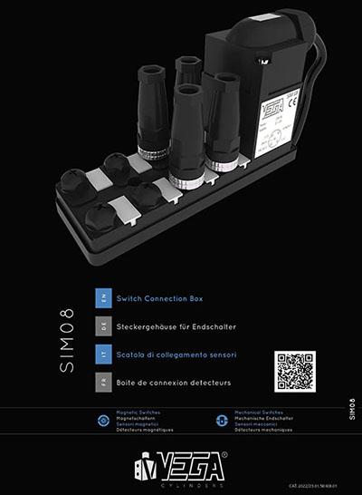SIM08 PDF Catalogue