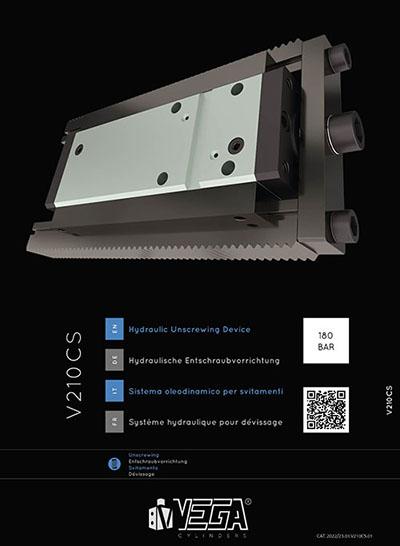 V210CS PDF Katalog
