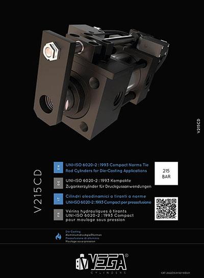 V215CD Catalogo PDF