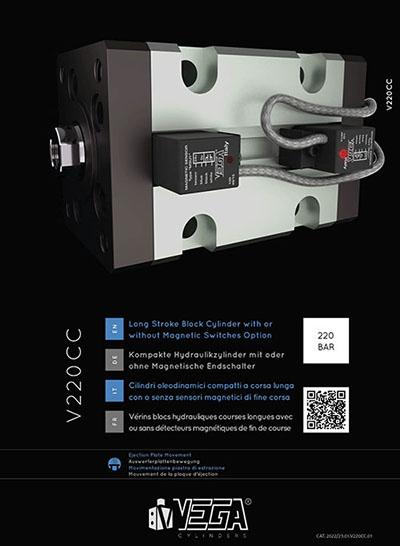 V220CC PDF Catalogue