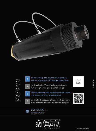 V270CG PDF Catalog