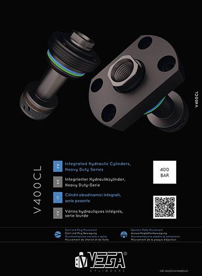 V400CL PDF Katalog