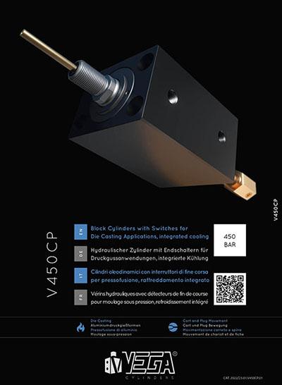 V450CP PDF Catalog